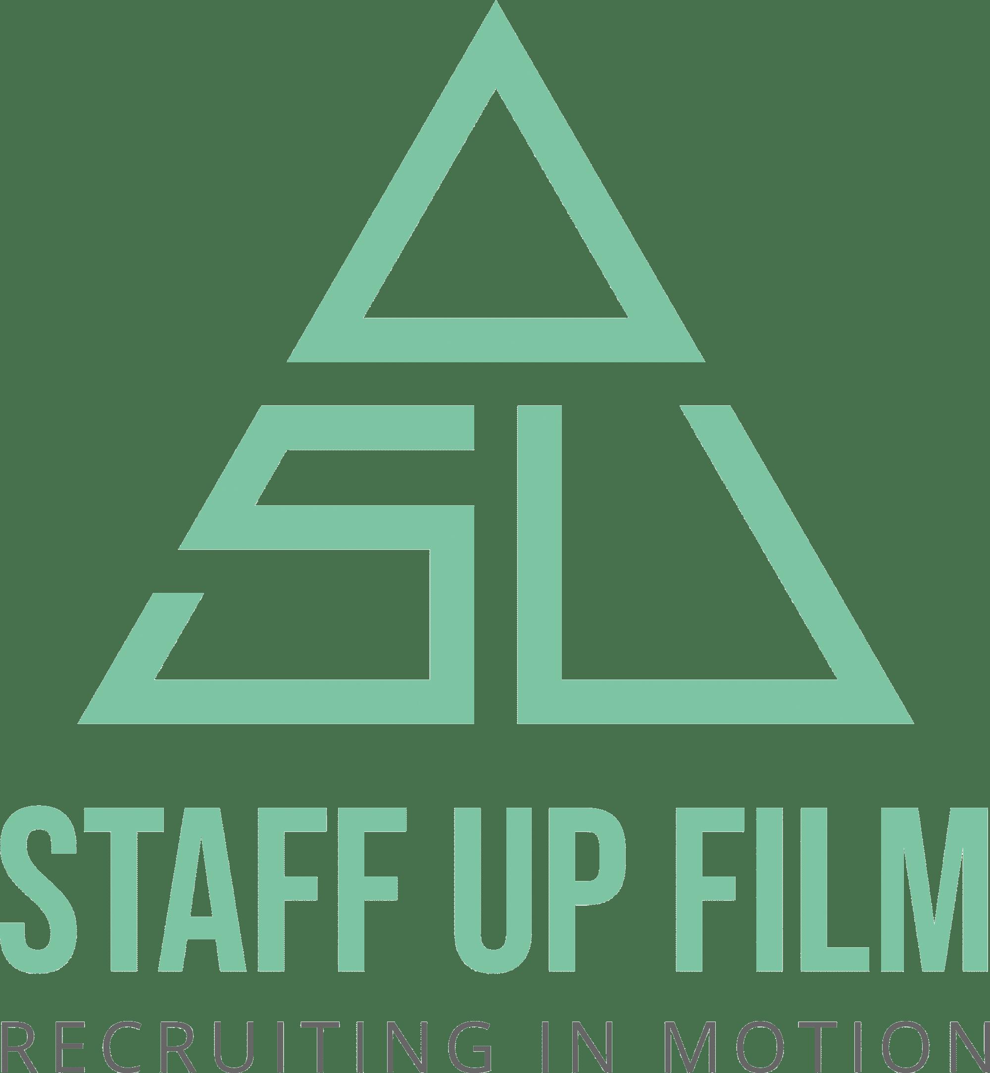 staff up film